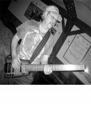 marshall_breakstone_bw.png