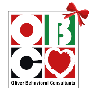 OBC christmas logo.png