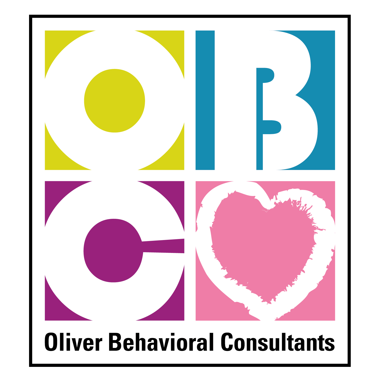 Oliver Behavioral Consultants - Our mission is to provide interventions resulting in positive goal-focused outcomes, and improved quality of life for our clients, their families and communities.Oliver Behavioral Consultants' team of well-trained therapists employ a multidisciplinary approach considering each client's unique needs to deliver function-based treatment strategies resulting in well-rounded intervention protocols.