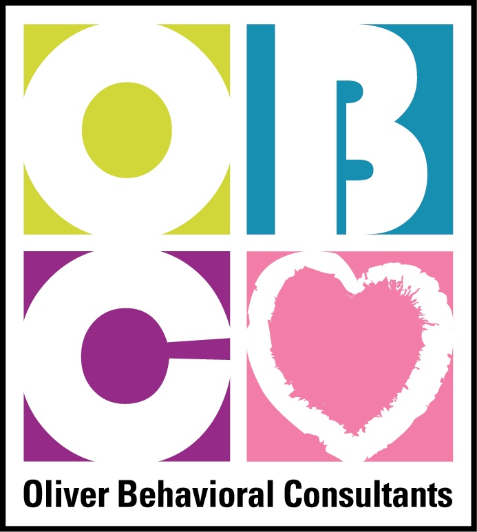OBC+Logo.jpg