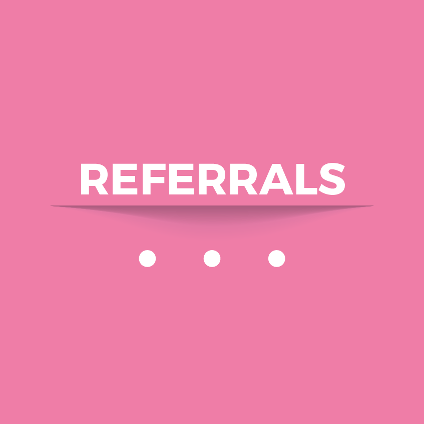 Referrals.png