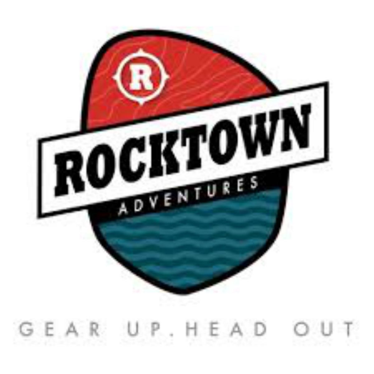 Rocktown Logo.jpg
