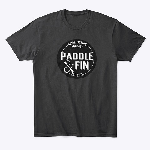 You asked for it, You got it!  Yeah Buddy T-shirts and Long Sleeves now available.  Paddle N Fin Logo on the front and Yeah Buddy! on the back.  Get yours today!  Use Promo Code PNF15 to save 15% From now till next Sunday. Head on over to our website and click on the store link. Link is in the bio! #PaddleNFin #swag #kayak #kayakfishing #kayakangler #kayakanglers #kayakbassfishing #KBF