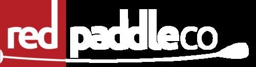 redpaddle_logo.png