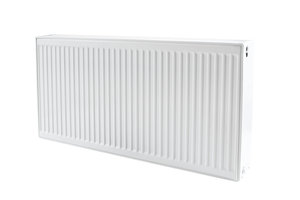 RADIATOR HEATING -