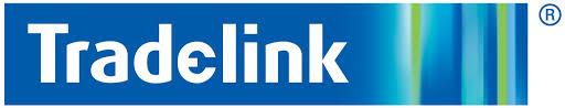 Tradelink.jpg
