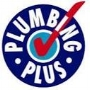 Plumbing Plus.jpg