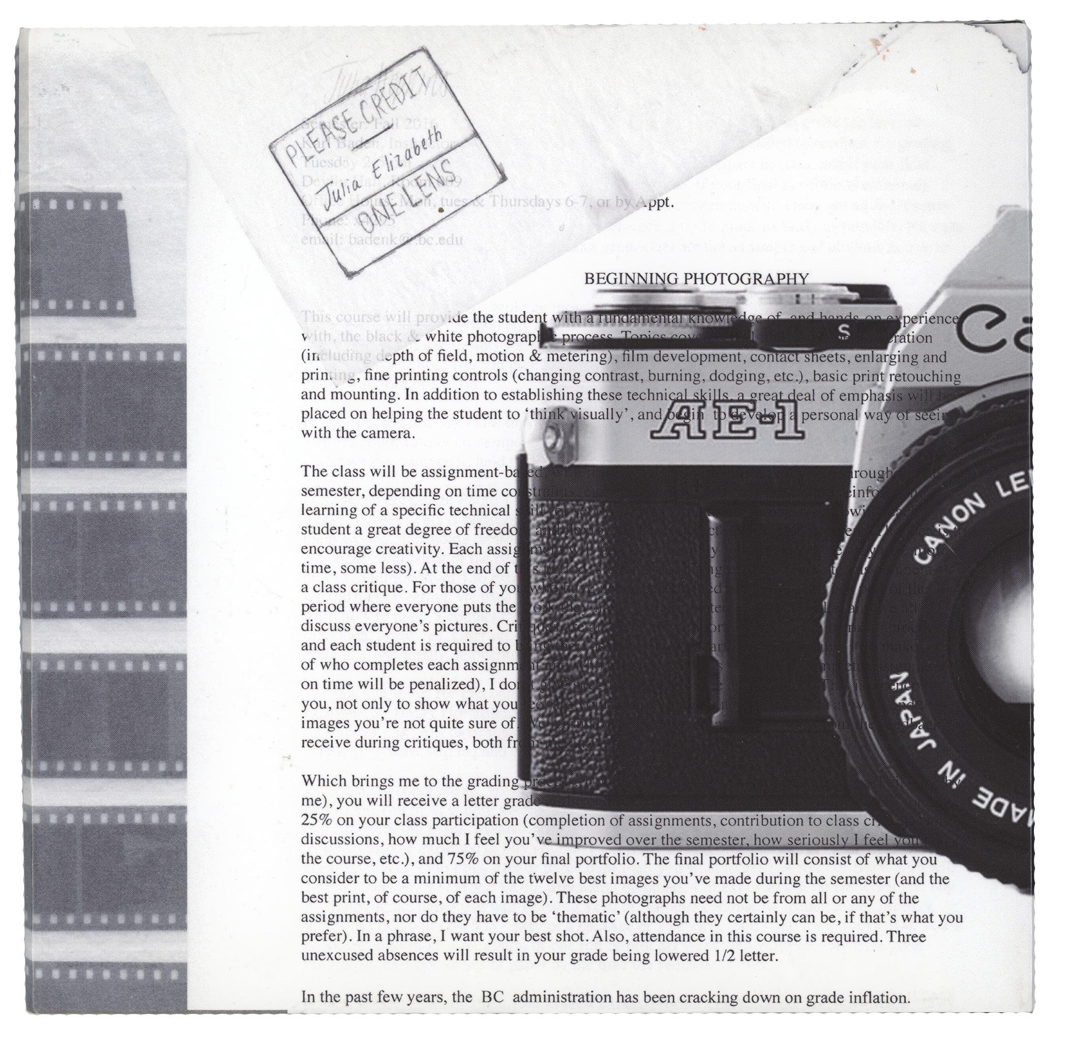 book2-2.jpg