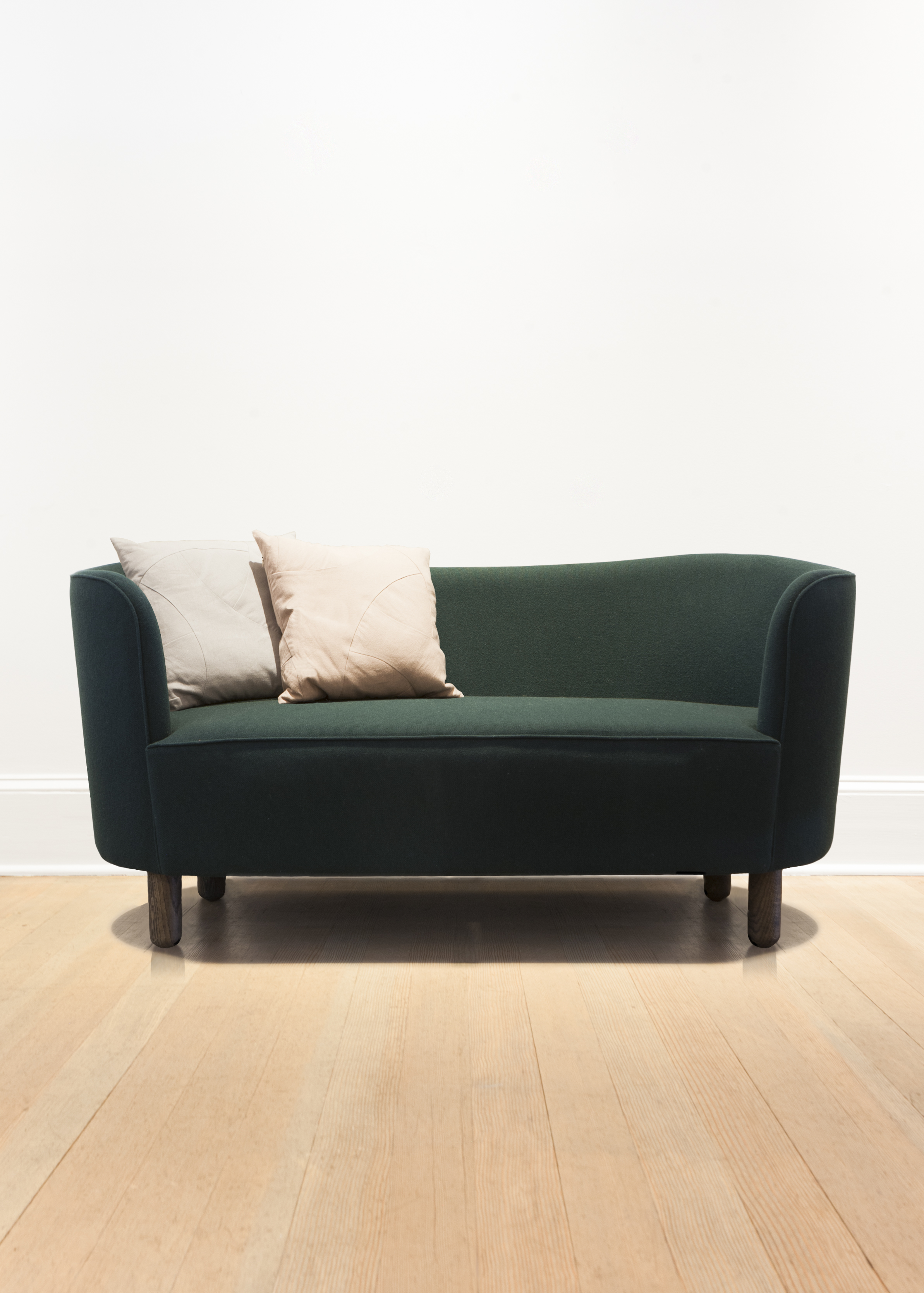 couch final.jpg