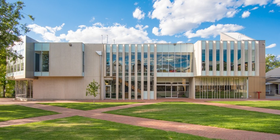 Concordia-Science-Building-1-1100x549.jpg