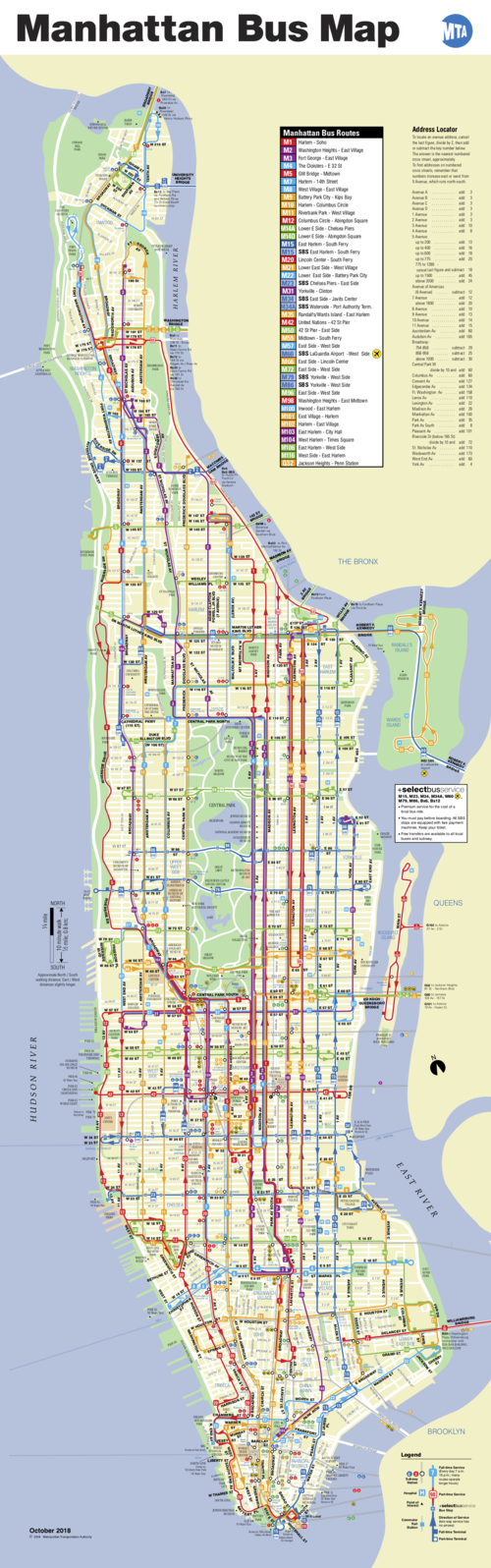 New York City Buses & Express Buses — Tunnel Time Brooklyn Bus Map on brooklyn transportation map, mta bus company bus schedule, brooklyn quotes, brooklyn on map, b63 route map, nyc subway map, brooklyn buses map, brooklyn tumblr, brooklyn train map, brooklyn neighborhoods, heart of brooklyn, onnyturf : google map nyc-subway hack, brooklyn subway, brooklyn atlantic terminal stores, brooklyn elevated railroad, brooklyn queens map, brooklyn street map, brooklyn warehouse fire, brooklyn middle school, brooklyn school map, brooklyn ghetto, brooklyn new york,