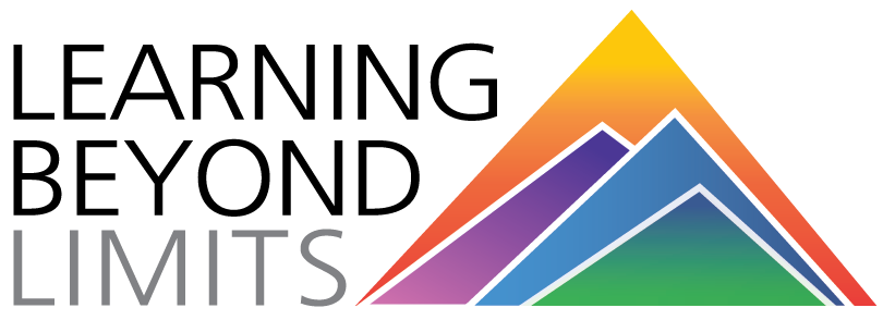 learningbeyondlimits_logo_footer.png