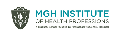 Meghann Ridley, Learning Beyond Limits, MGH Institute of Health Professions