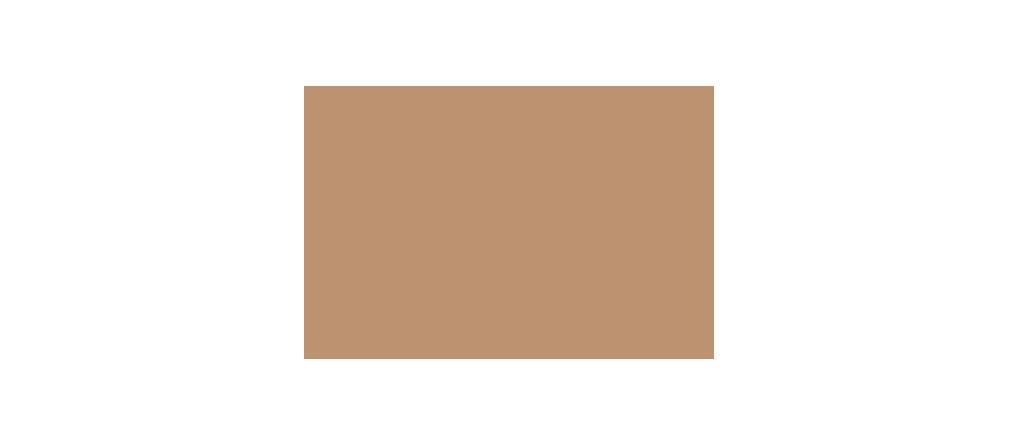 1880_Logo.png