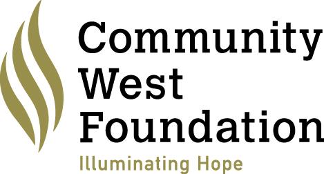 CWF_logo871_tag.jpg