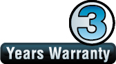 3 Years Warranty Icon.jpg