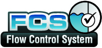 Flow Control System.jpg