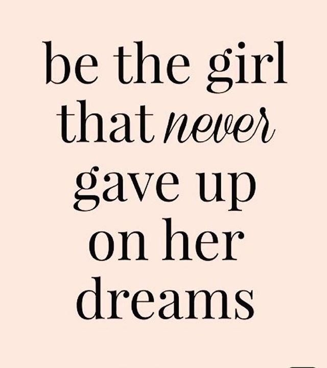I know I want that to be true in my life. How about you?  Image via @aclassyfashionista . . . . . . .  #girlboss #brisbanegirlboss #womeninbusiness #motivation #influencer #ladiesup #ladiesupau #mentor #motivationalquotes #motivationalspeaker #quotes #explore #women #womenempowerment #creativewomen #bossbabequotes #bossbabecommunity #creativeindustry #girlbosscommunity #community #womensupportingwomen #positivemindset #entrepreneur #millionairemindset #successtips #believeinyou #dreambig #girlbosslife #ladystartup #girlbossau