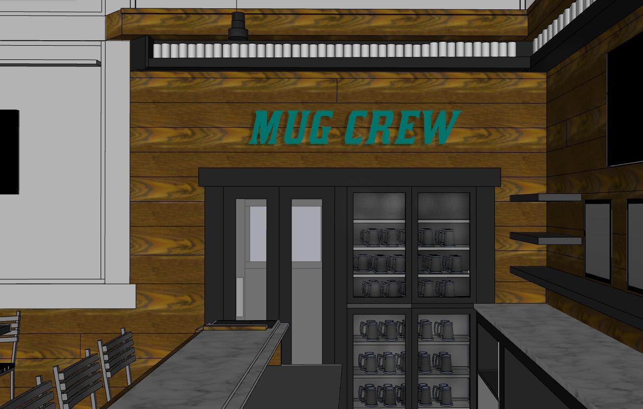 Mug Crew.jpg