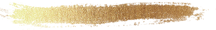 white-gold_0018_g.png