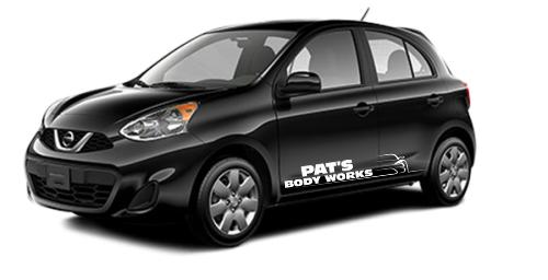 Loan Car.png