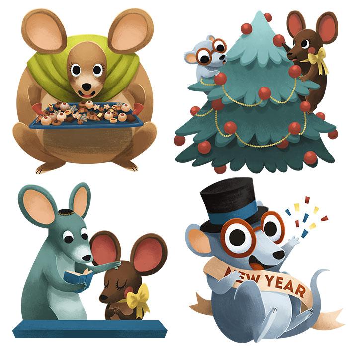 mice3.jpg