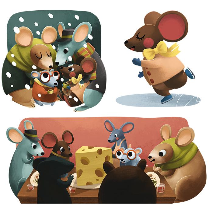 mice1.jpg