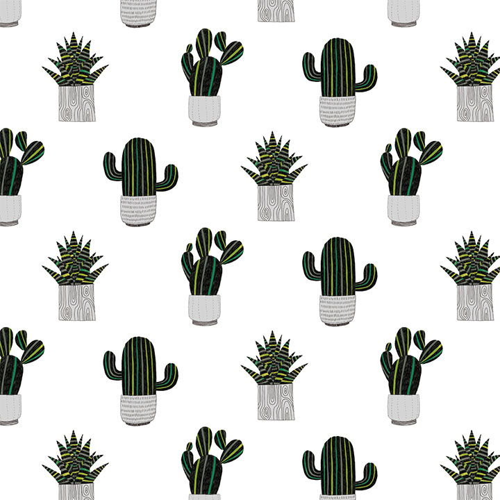 cactuspattern_0000_Layer-3.jpg
