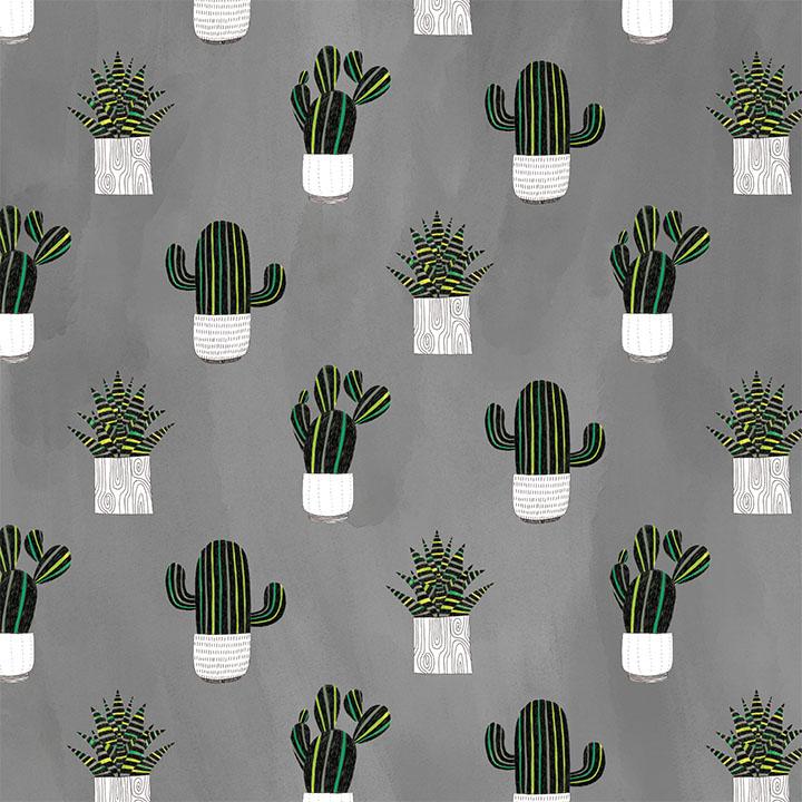 cactuspattern_0001_Layer-2.jpg