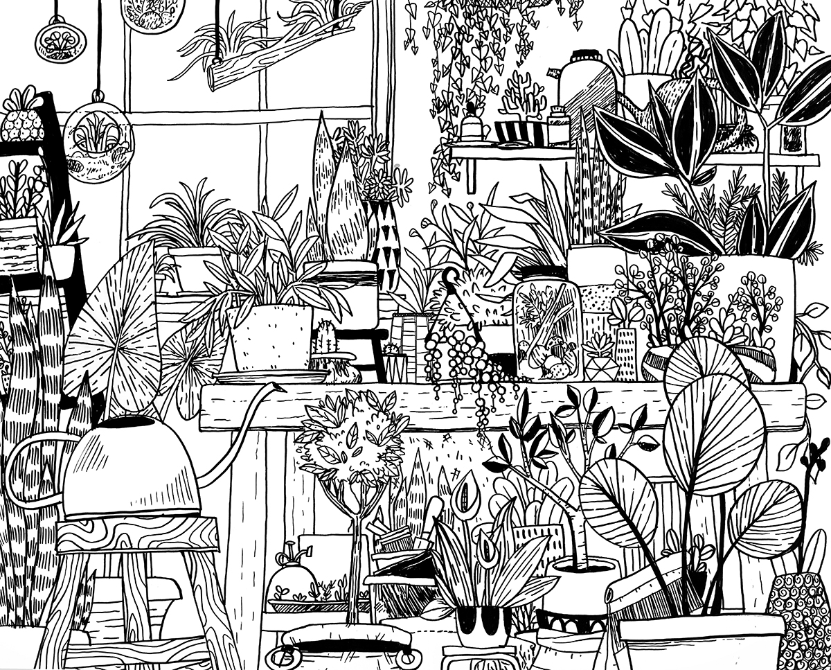 pottingshed lineart.jpg