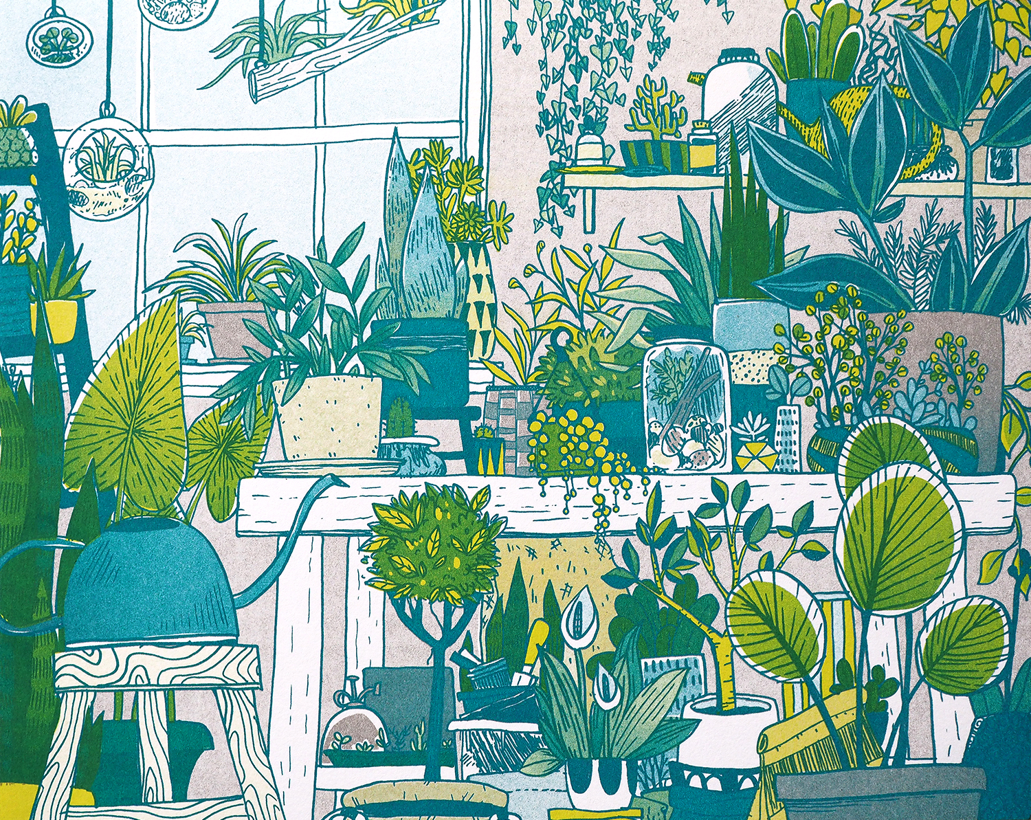 potting shed mid.jpg