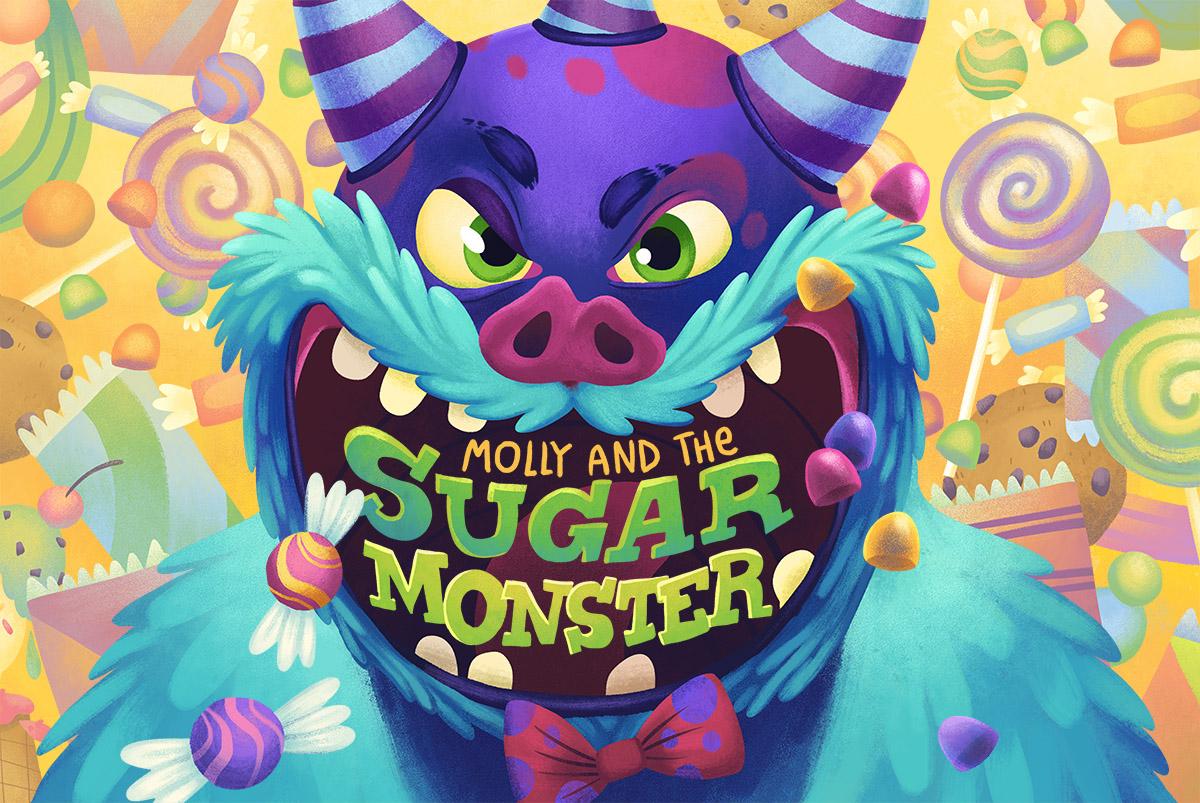 sugar monster flattened.jpg