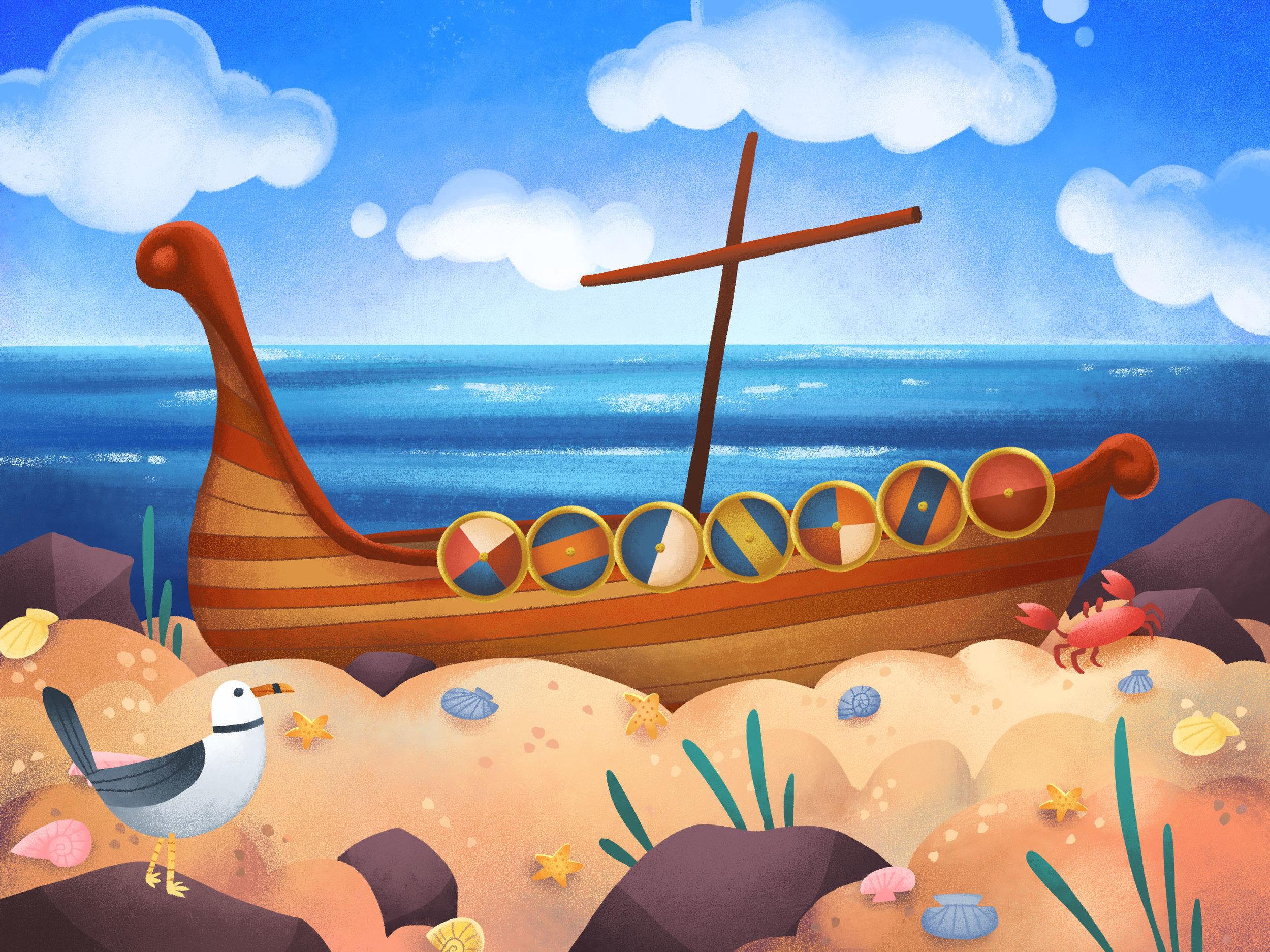 viking_0002_painted ship.jpg