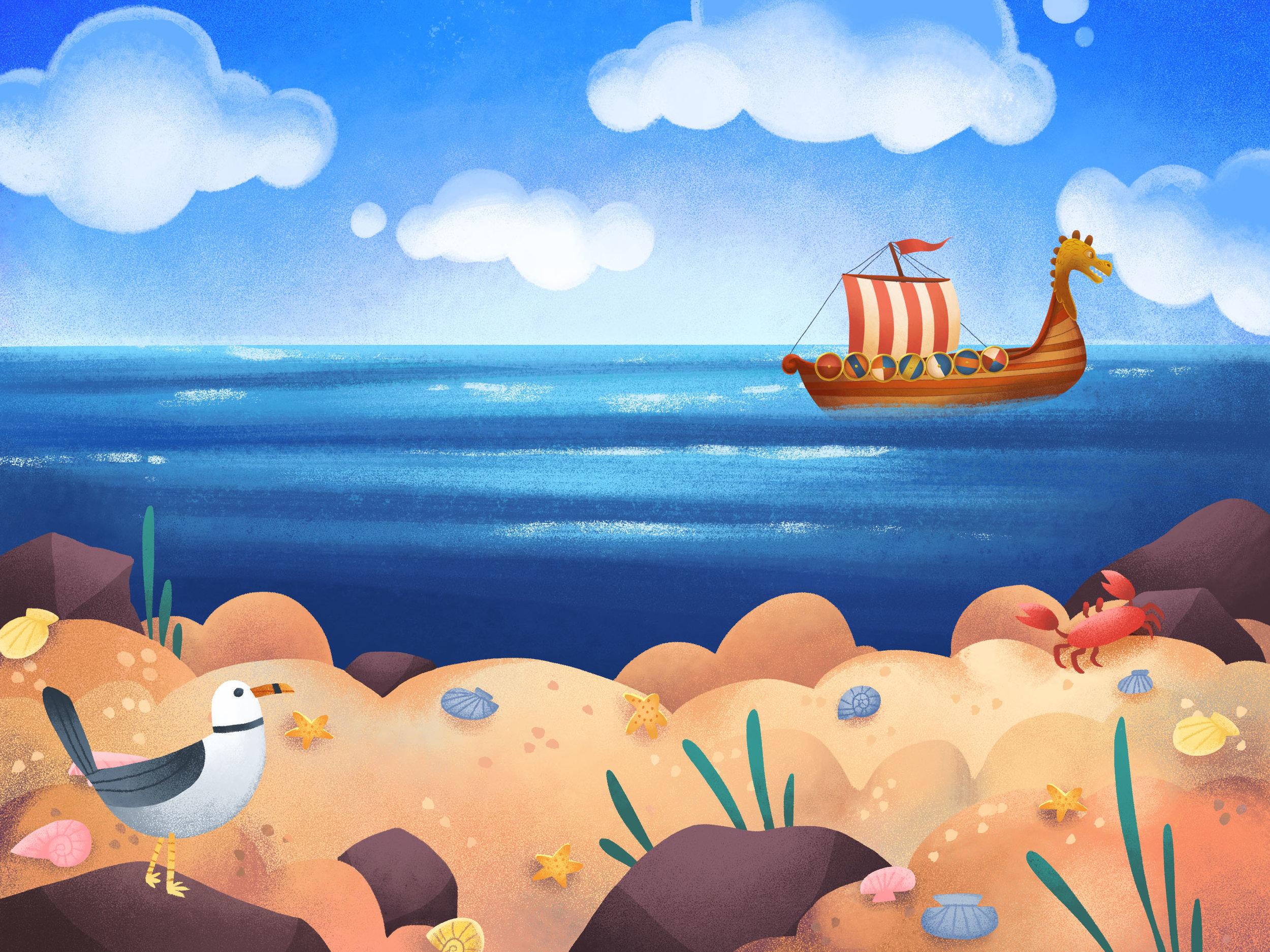 viking_0004_sails away.jpg
