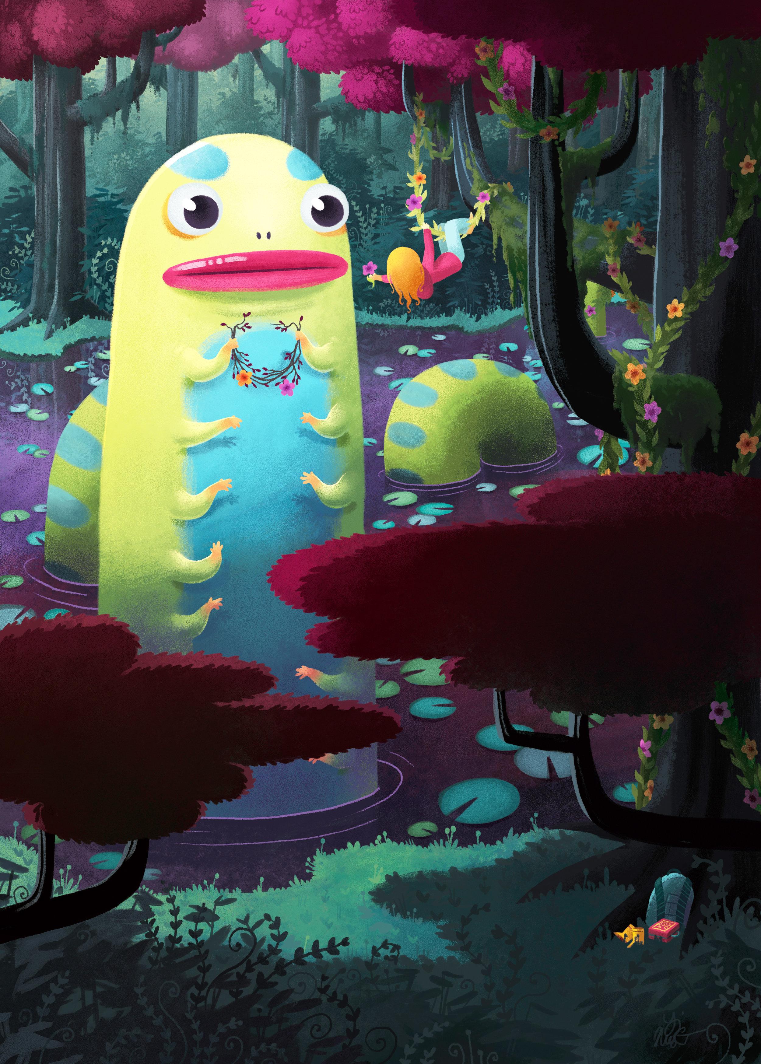 swampy duder inprnt.jpg