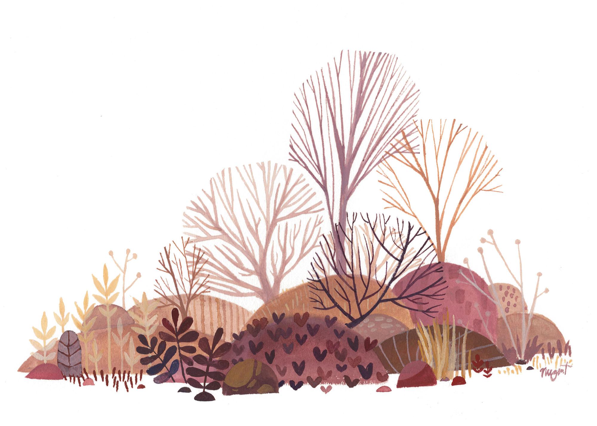 gouach landscape 2 web.jpg