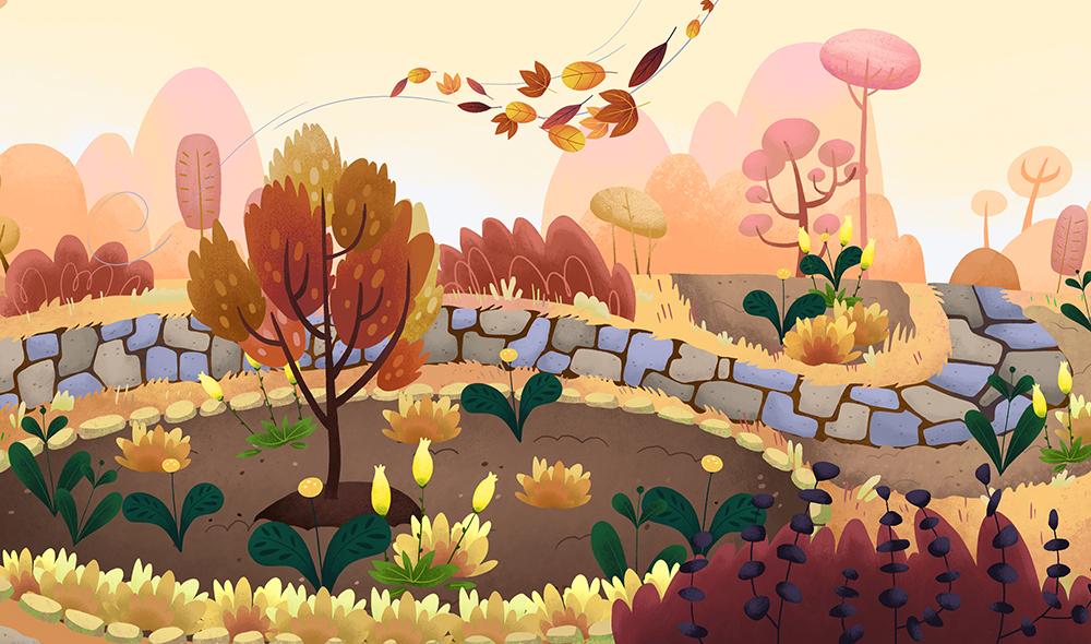 arboretum - fall - tweaked.jpg