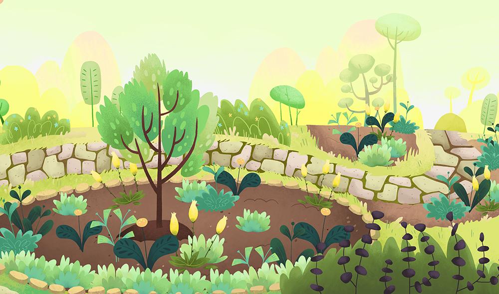 arboretum - summer.jpg