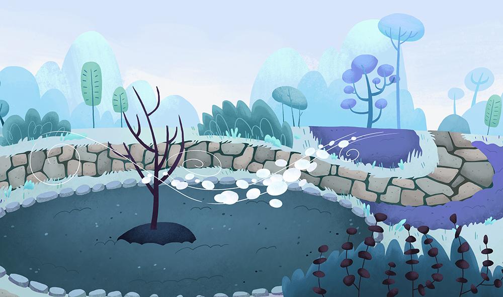 arboretum - winter tweaked.jpg
