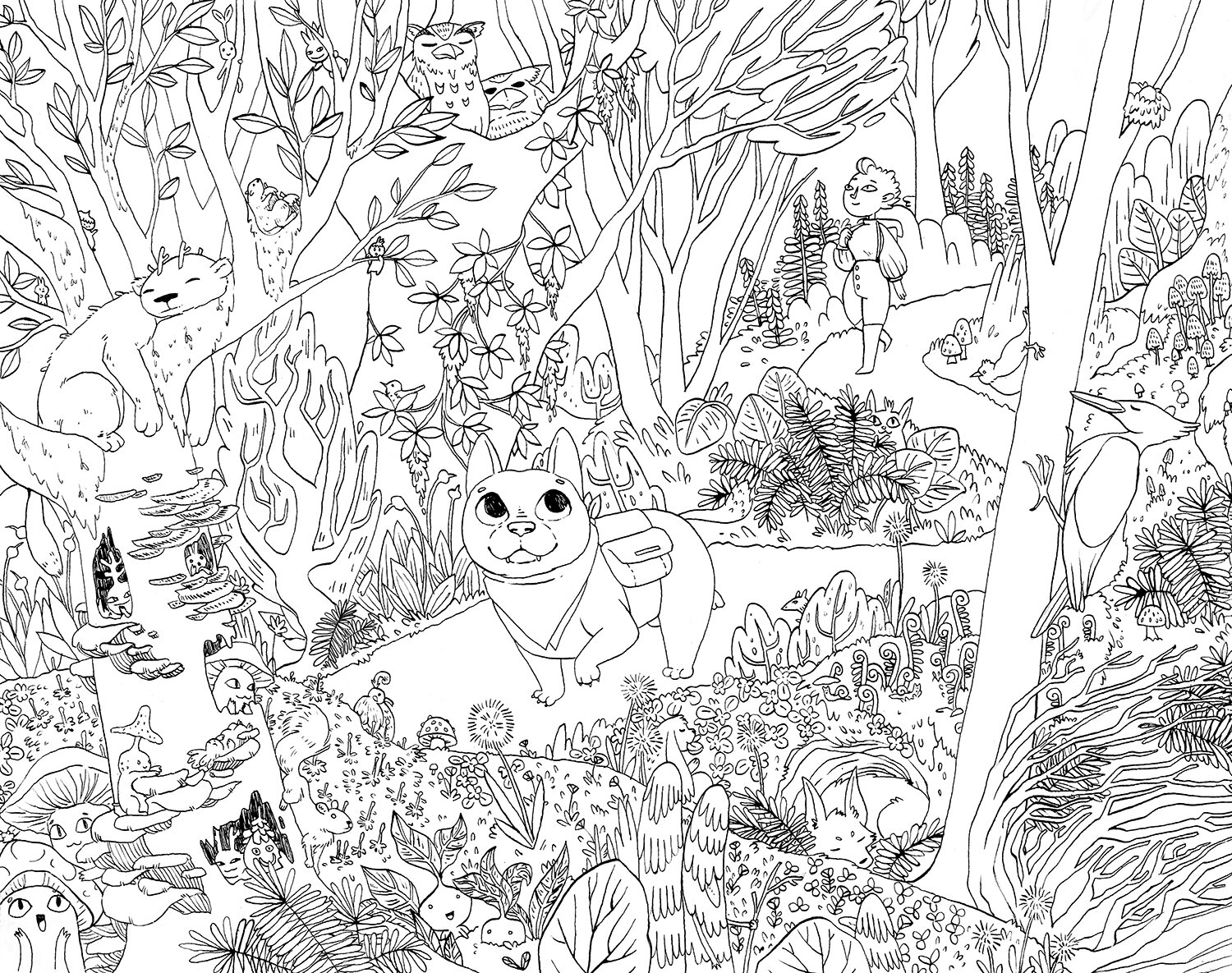 forest inked.jpg
