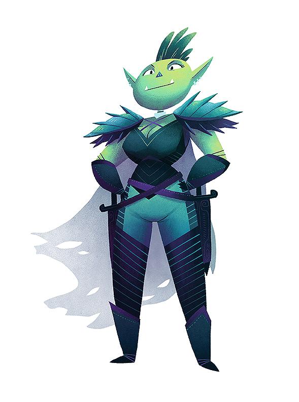 warrior lady orc fin web.jpg