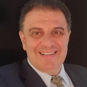 Aris Pavlides Profile Picture