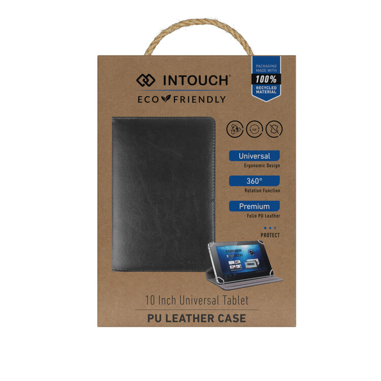 IT-TFC3742_10Inch Universal Tablet Folio Cover-Front.jpg