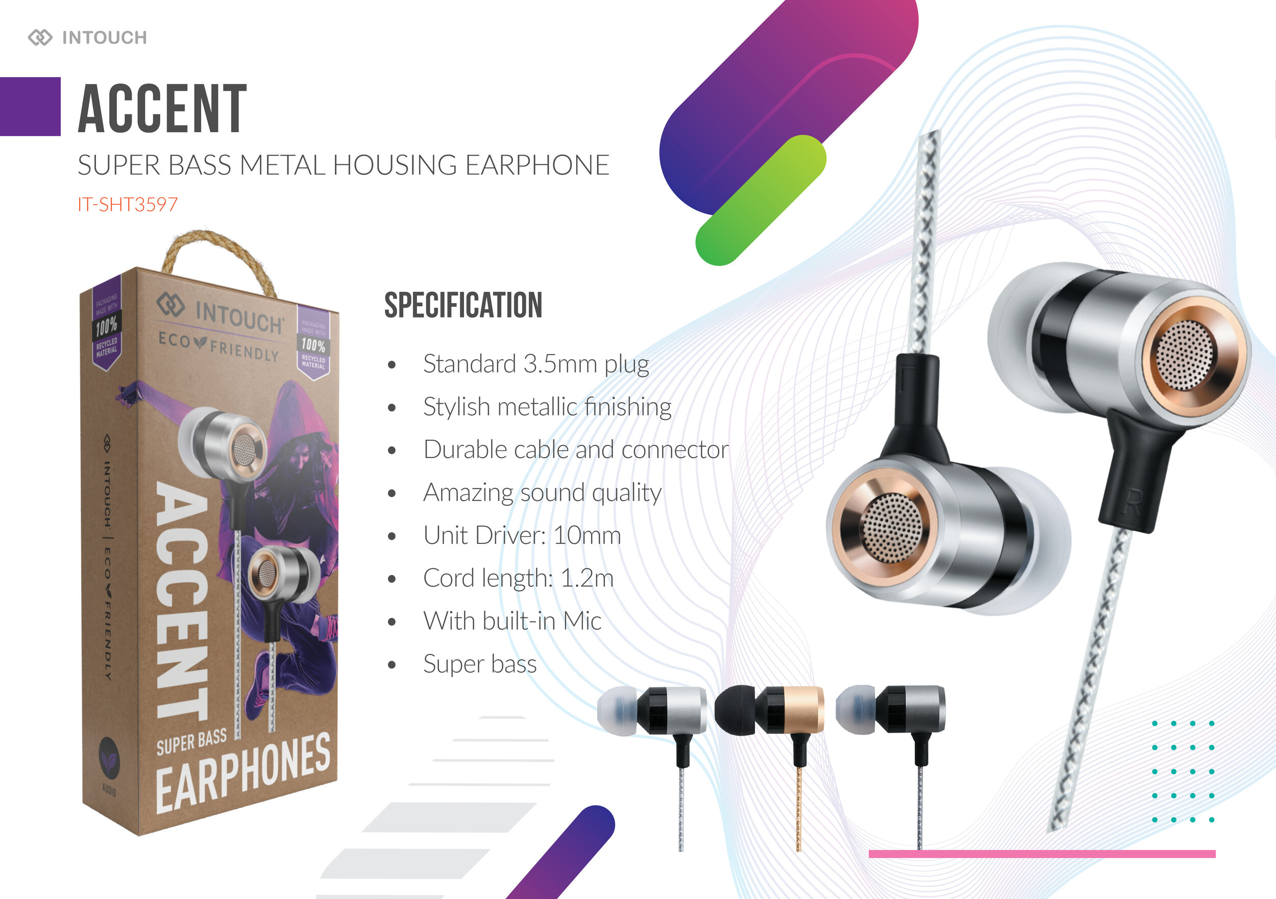 INTOUCH Audio Presentation_Updated-Products4.jpg