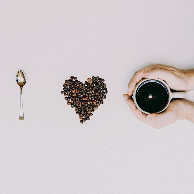 We do too. We. Do. Too. Happy Valentine's Day everyone! Are you sharing a cup of Goodbrew with your honey bunny today? 🐰💘 . . . . . #coffeetime #cafe #coffeelover #coffeeaddict #coffeeshop #espresso #coffeegram #love #specialtycoffee #latte #coffeelove #breakfast #caffeine #instagood #food #coffeebreak #foodie #barista #morning #latteart #coffeelife #instacoffee #coffeelovers #coffeeholic #goodmorning #tea #organic #instafood #butfirstcoffee