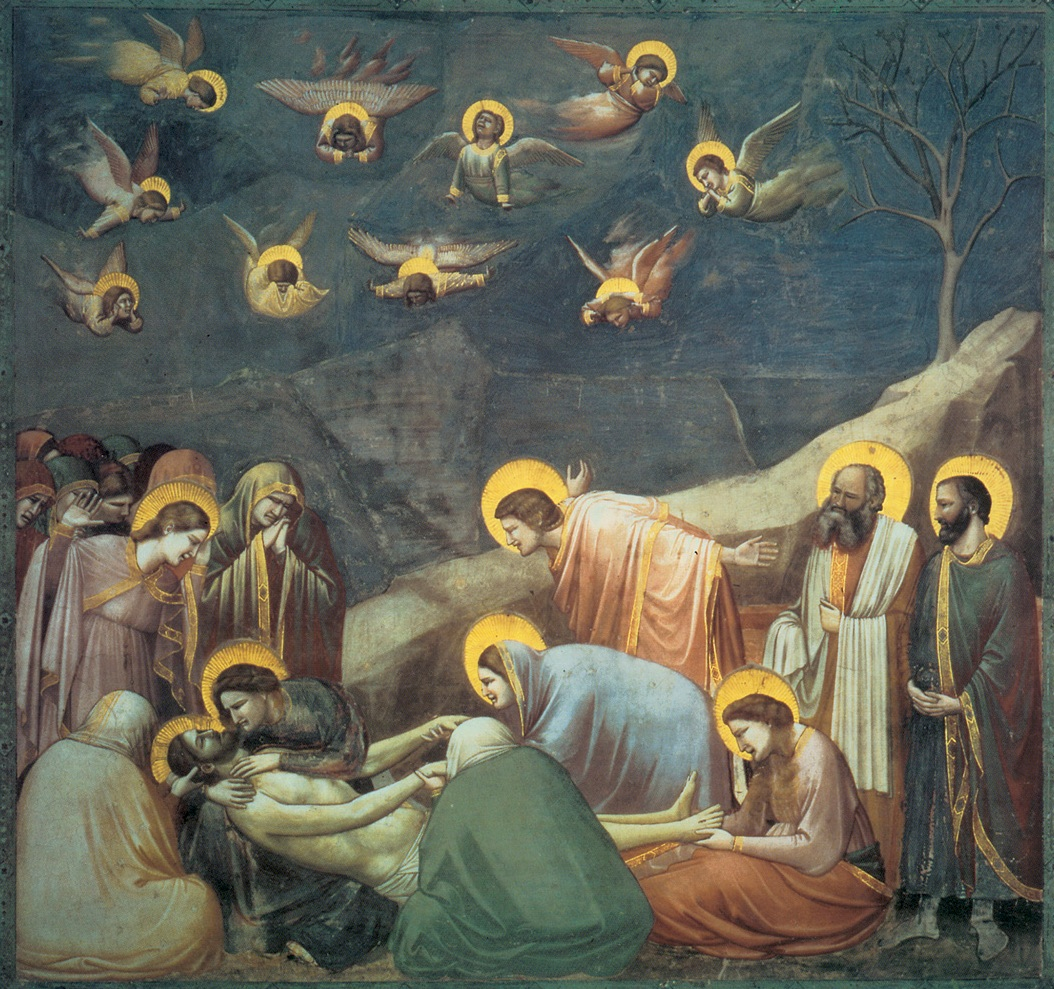 Lamentation+of+the+Death+of+Christ.jpg