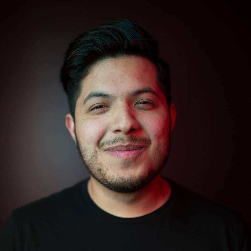 When I was 15 years old I went to be a part of the impact now summer program, and i can genuinely say that my life has never been the same. - Joe GonzalezDirector of Marketing at Lakewood Church in Houston, TX