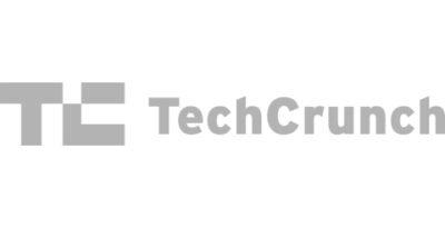 TechCrunch-400x205.jpg