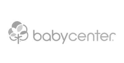 baby centre-400x205.jpg