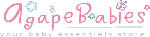 agape_babies_logo.png